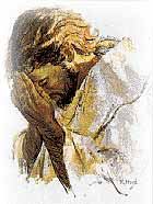 Yahshua-is-His-Name-2