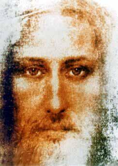 faded-potrait-of-Jesus