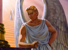 Angel-with-biceps