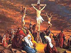 crucifixion-of-jesus-christ